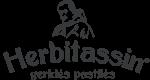 Herbitassin